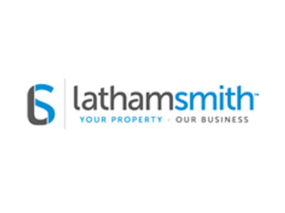 Lathamsmith