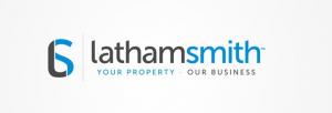 Latham Smith