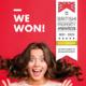 Latham Smith British Property Awards 2020-2021 blog